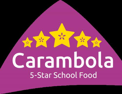 Free Carambola Food Boxes